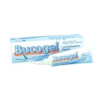 Bucogel