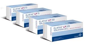 Elafax Lp  37,5 Mg