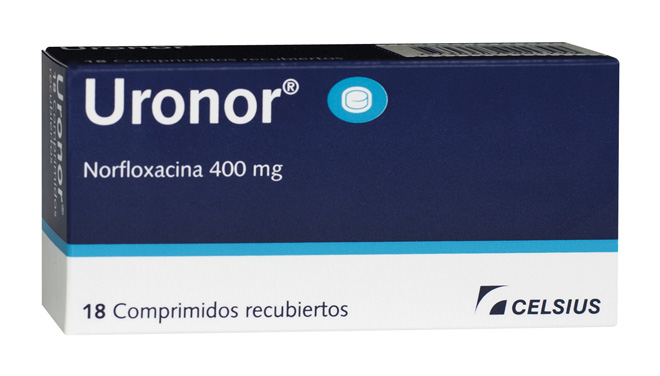 Uronor
