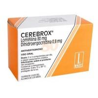 Cerebrox