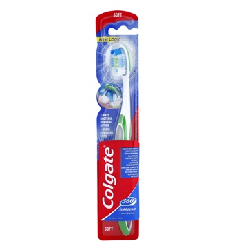 Colgate Cep Dental Whitening Medio