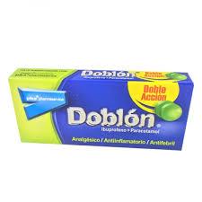 Doblon