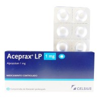 Aceprax Lp 1 Mg