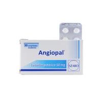 Angiopal