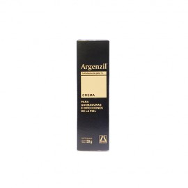 Argenzil Crema