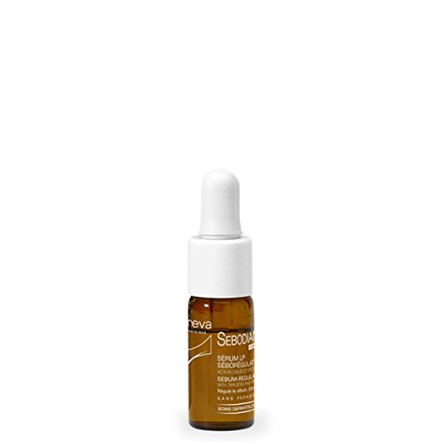 Sebodiane Ds Serum Fco