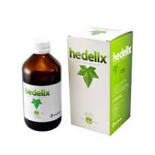 Hedelix Jbe