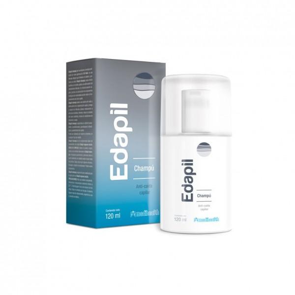 Edapil Shampoo