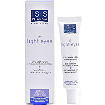Light Eyes 15 Ml
