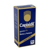Capixidil Plus Forte