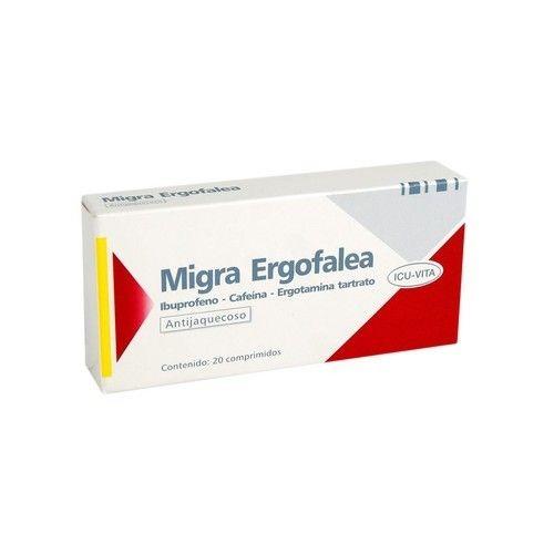 Migra Ergofalea