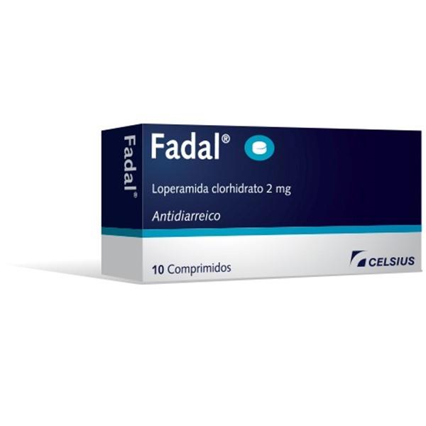 Fadal 10 Comp